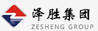 重庆亚搏app官网方投资集团有限公司
